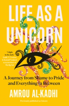 Image for Life as a Unicorn