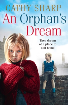 Image for An orphan's dream