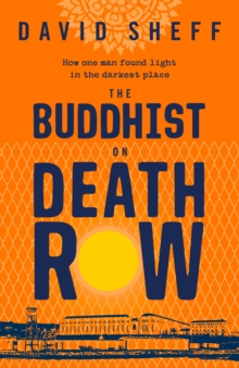 Image for The Buddhist on Death Row