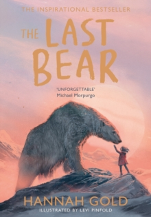 Image for The Last Bear