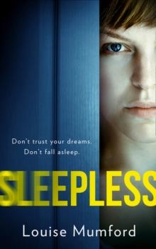 Image for Sleepless