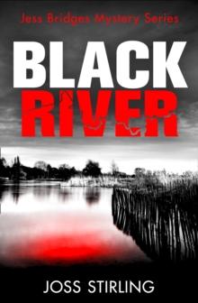 Image for Black river
