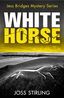 Image for White horse