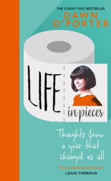 Image for Life in pieces