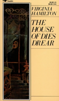 Image for House of Dies Drear