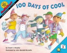 100 Days of Cool (MathStart 2)
