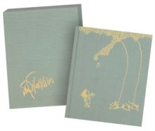 Image for The Giving Tree Slipcase Mini Edition