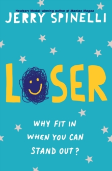 Image for Loser