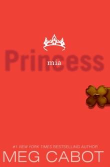 Image for The Princess Diaries, Volume IX: Princess Mia