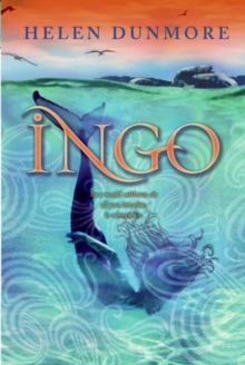 Image for Ingo
