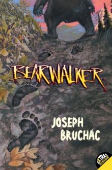Image for Bearwalker