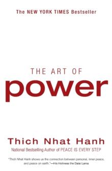 Art of Power