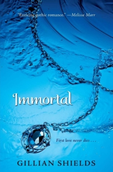 Image for Immortal