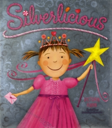 Image for Silverlicious