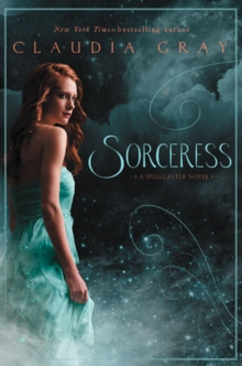 Image for Sorceress