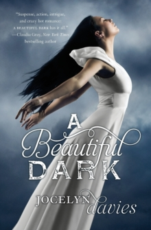 Image for A beautiful dark