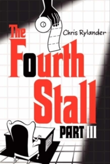Image for The Fourth Stall Part III