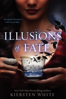 Image for Illusions of Fate