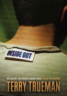 Image for Inside Out.