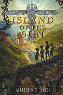Image for Island of the Sun