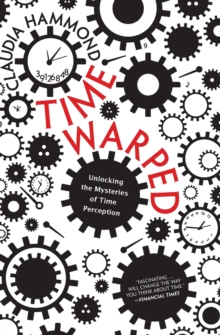 Image for Time Warped