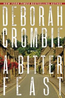 A Bitter Feast: A Novel (Duncan Kincaid/Gemma James Novels)