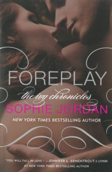 Image for Foreplay