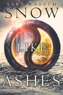 Image for Snow like ashes