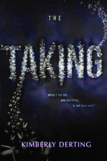 Image for The taking