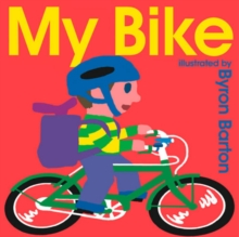 Image for My bike