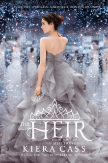 Image for The Heir