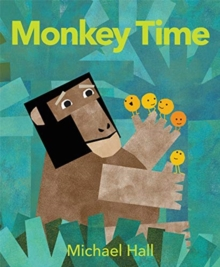 Image for Monkey time