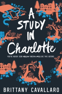 Image for A study in Charlotte