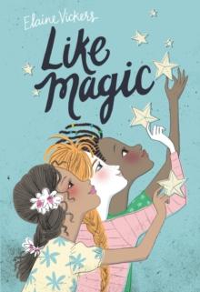 Image for Like Magic