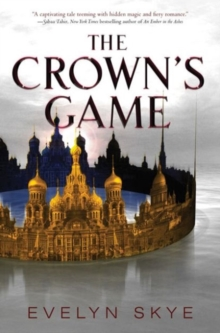 Image for The crown's game