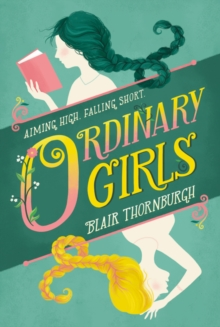 Ordinary girls - Thornburgh, Blair