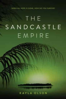 Image for The sandcastle empire