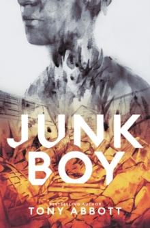 Image for Junk Boy