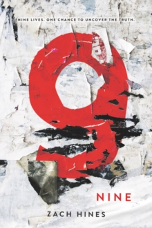 Image for Nine