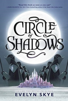 Image for Circle of Shadows
