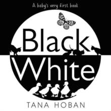 Image for Black White