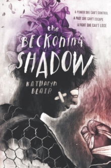 Image for The beckoning shadow