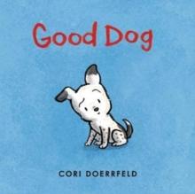 Image for Good dog