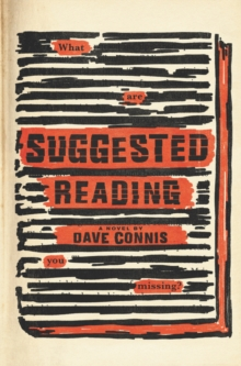 Image for Suggested Reading