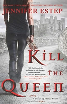 Image for Kill the Queen