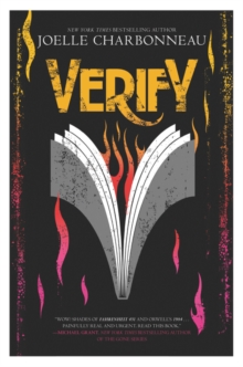 Image for Verify