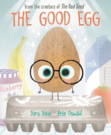 Image for The good egg
