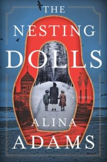 Image for The Nesting Dolls : A Novel