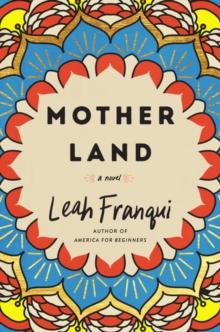 Image for Mother Land : A Novel