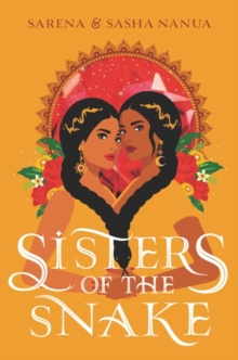 Image for Sisters of the Snake